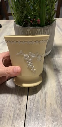 Wedgwood - made in England Westminster, 21157