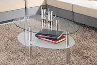 boxing day sale brand new sale on coffee table BRAMPTON