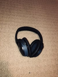 Bose Soundlink Headphones Vaughan, L4J 4T7
