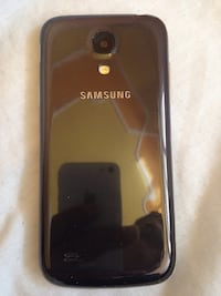Samsung galaxy s4 mini Madrid, 28047