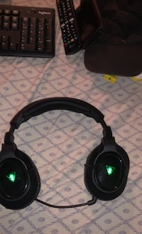 Turtle beach 420x Knoxville, 37931