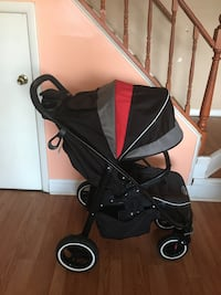 Graco stroller Germantown