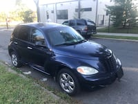 PT Cruiser , Only 114k Miles, CLEAN Washington, 20018
