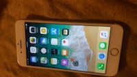 IPHONE 7 PLUS 32GB EXCELLENT CONDITION FACTORY UNL Toronto, M1H 1P6