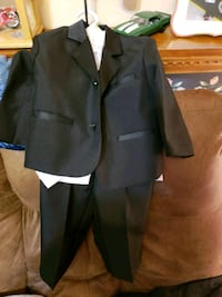 Tuxedo for sale Catasauqua, 18032