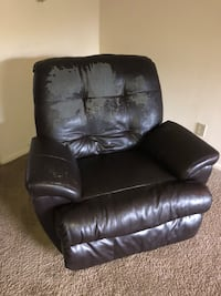Recliner for sale Indianapolis, 46240
