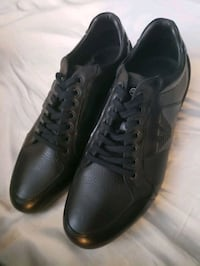 Armani Sneakers Shoes 8.5 Burnaby, V5C 5Y1