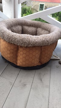 cat/dog bed Frederick, 21701