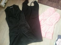Trois robes Forbach, 57600