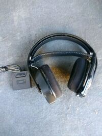 Bluetooth rig 800lx gaming headset Knoxville, 37938