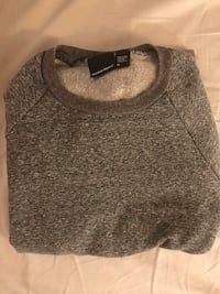 Medium American Apparel Sweater  Toronto, M6G 2N7