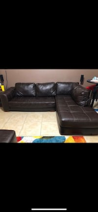 Sectional sofa couch Las Vegas, 89135