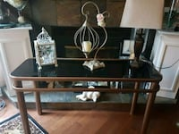 Bronze  sofa  table  Whitby, L1N 8X2