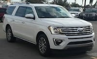 2017 Ford Expedition XLT 4x4 Scarborough, M1B2W3