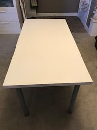 IKEA table Calgary, T3G 0C2