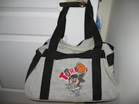 DISNEY CHARACTERS LEISURE BAG Toronto