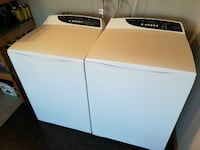 Washer & Dryer (FISHER PAYKEL) *Excellent Cond* -Work Perfectly Loveland