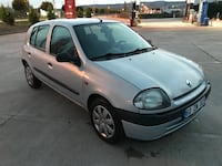 Renault - Clio - 2000 Zile, 60400
