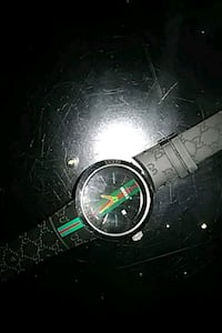 Gucci watch cost 500 Atlanta, 30331