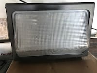 gray and black space heater Cicero, 60804