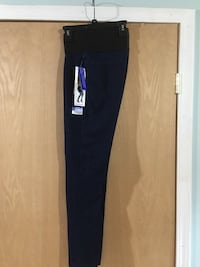 Nygard Slims leggings Winnipeg, R2G 1P4