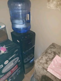 Primo water dispenser Gaithersburg