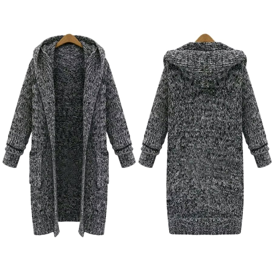 Womens cardigan. Shipped brand new