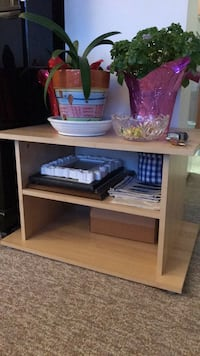 Real Wood Cabinet  Burnaby, V5H 1T5