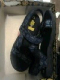 Kids shoes Capitol Heights, 20743
