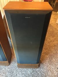 Great Sony Speakers Lewisville, 75067