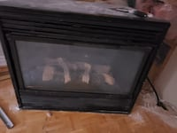 Fireplace Vaughan, L6A 3A6