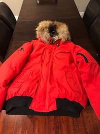 WINTER JACKET FOR SALE Mississauga, L5W 1R5