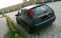 Hasar kayitsiz Ford - Focus - 2004 collection Adana