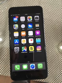 İphone 7 plus Zeytinburnu, 34020