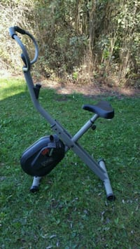 exercise bike Welland, L3B 2T6