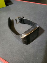 android smart watch Los Angeles, 90041