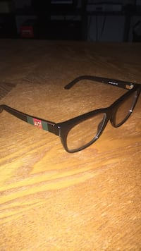 Gucci glasses Toronto, M1B 1C4