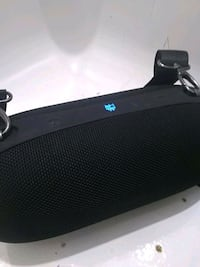 Head Rush Bluetooth speaker Toronto, M5V 1A3