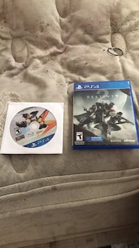 PS4 Video Game Bundle Providence, 02904