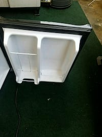 brand new never been used mini fridge Torrance, 90503