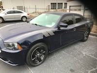 Dodge - Charger - 2014 Columbia, 29223