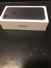iPhone 7 Plus 32GB unlocked. PRICE FIRM Balgonie, S0G