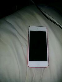 IPod touch 5 - 16 GB Herndon, 20170