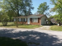 OTHER For Sale 3BR 1BA Herrin