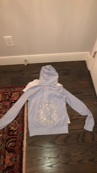 3 pieces Juicy couture size 12 years