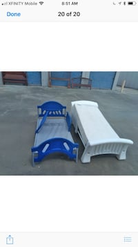 Toddler beds need gone Guyton, 31312
