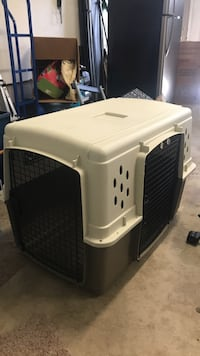 Airline approved pet carrier Louisville, 44641