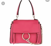 Chloe Brand New! With tags!