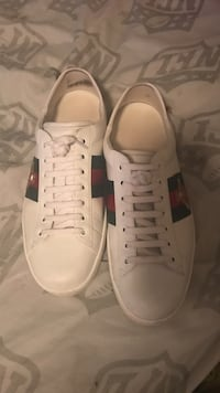 Gucci ace sneakers Clinton, 20735