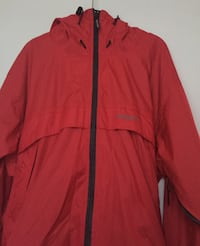 Navigare windproof and waterptoof sporty light weight jacket  Stord, 5417